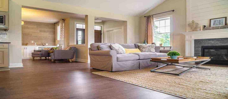Flooring In Flint, MI | Stylish U0026 Affordable Flooring