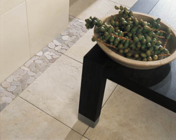 Tile Flooring in Flint, MI