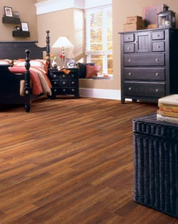 Laminate Flooring in Flint, MI